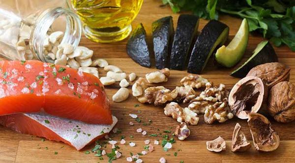 10 thực phẩm lành mạnh bổ sung nội tiết tố nữ estrogen hiệu quả nhất