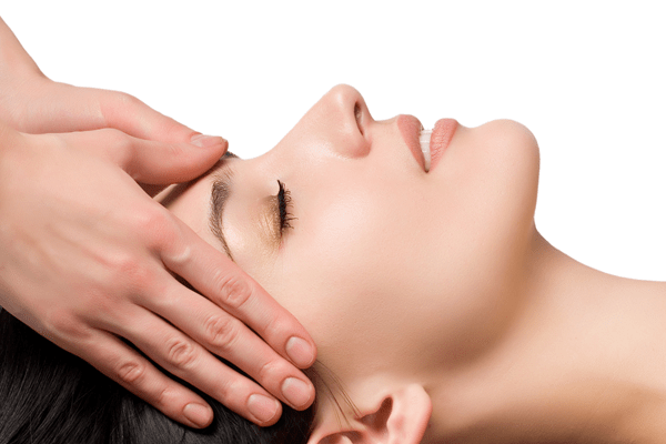 massage da mat thuong xuyen