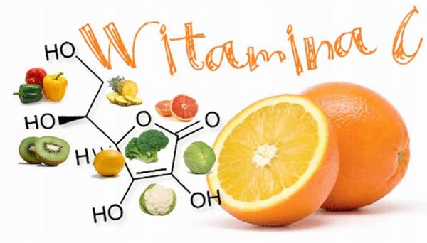 tang cuong bo sung vitamin c va cac axit amin