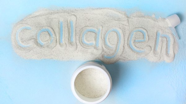 collagen la gi?