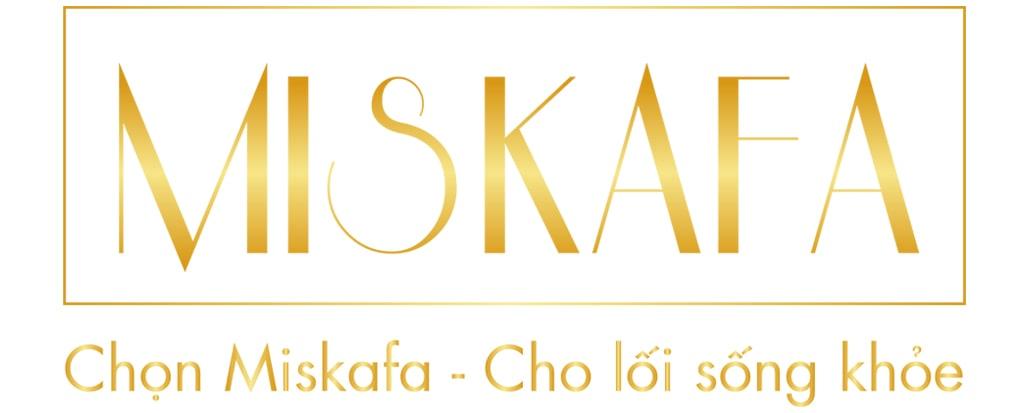 MISKAFA – Hệ thống phân phối các nhãn hiệu làm đẹp cao cấp số 1 Việt Nam