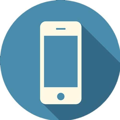bán hàng online qua điện thoại