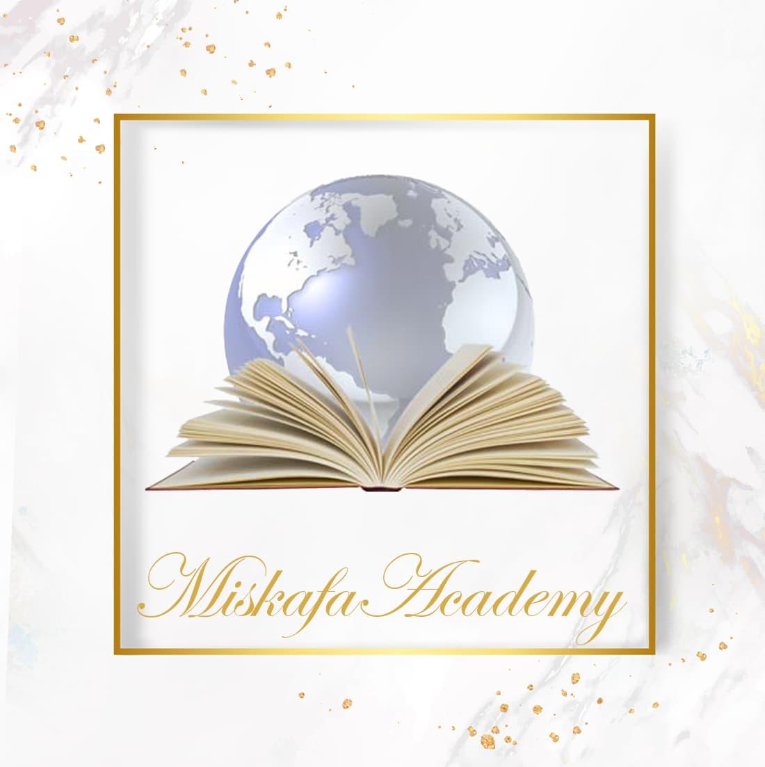 Miskafa Academy