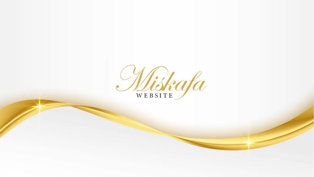 website Miskafa